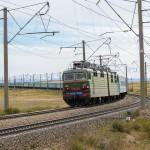 ВЛ80С-1686, 06.09.14г.