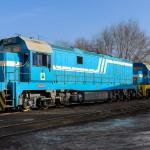 CKD6E-2002 и CKD6E-2034, 07.02.16г.