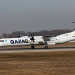 P4-NUR Bombardier Dash 8-Q402, 01.03.16.
