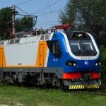 KZ4AT-0011, 03.07.16г.