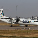 P4-AST Qazaq Air, 09.10.15.
