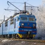 ВЛ80С-1863, 10.01.17г.