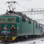 ВЛ80С-1800, KZ4AT-0019, KZ4AT-0007, 19.02.17г.