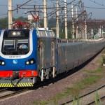 KZ4AT-0013, 16.07.16г.