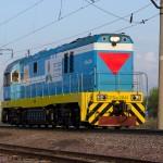 CKD6E-2041, 04.05.17г.