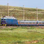 ВЛ80С-2578, 04.06.16г.
