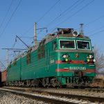 ВЛ80С-1385, 13.11.17г.