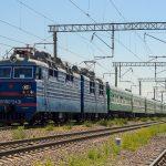 ВЛ80С-2431, 13.06.18г.