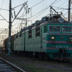 ВЛ80С-236, 08.11.19г.