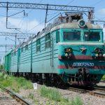 ВЛ80С-2430/ВЛ80С-2375, 12.05.2020г.