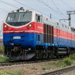 ТЭ33АС-0014, 02.05.2020г.