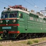 ВЛ60ПК-1675, 08.05.21г.